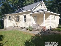 48 Maple Road, Rocky Point, NY 11778 - MLS#: 3210700