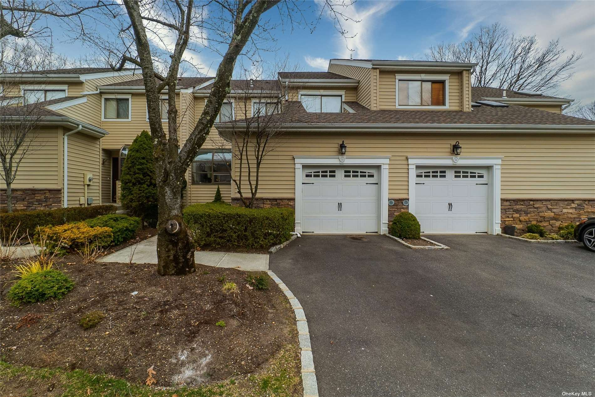 55 Villas Circle, Melville, NY 11747 - MLS#: 3298700