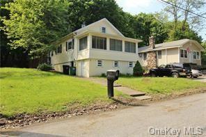 Photo of 7 Smith Avenue, Walden, NY 12586 (MLS # H6044700)