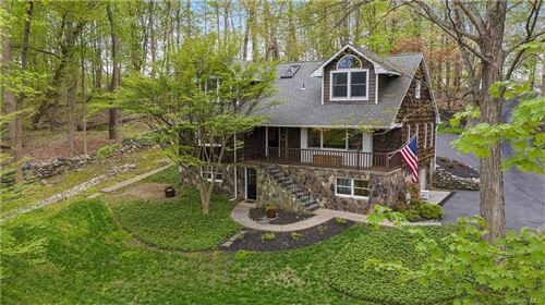 Photo of 690 Stoneleigh Avenue, Carmel, NY 10512 (MLS # H6038701)