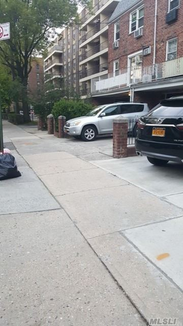 140-67,34Ave, Flushing, NY 11354 - MLS#: 3152701