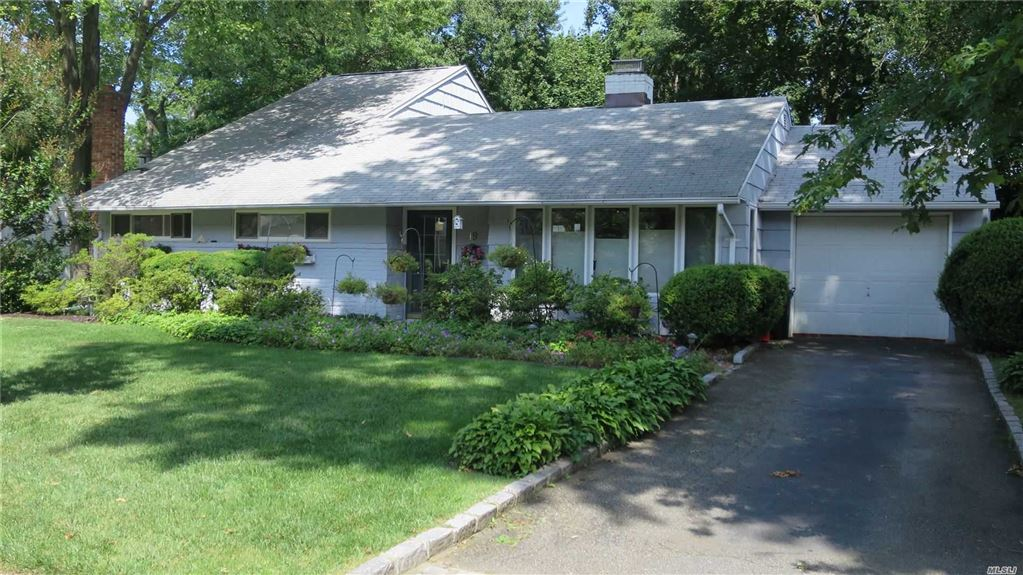 19 Circle Drive, Glen Cove, NY 11542 - MLS#: 3153701
