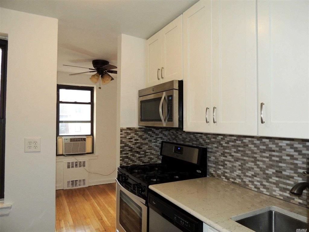 105-20 66th Avenue #5A, Forest Hills, NY 11375 - MLS#: 3169701