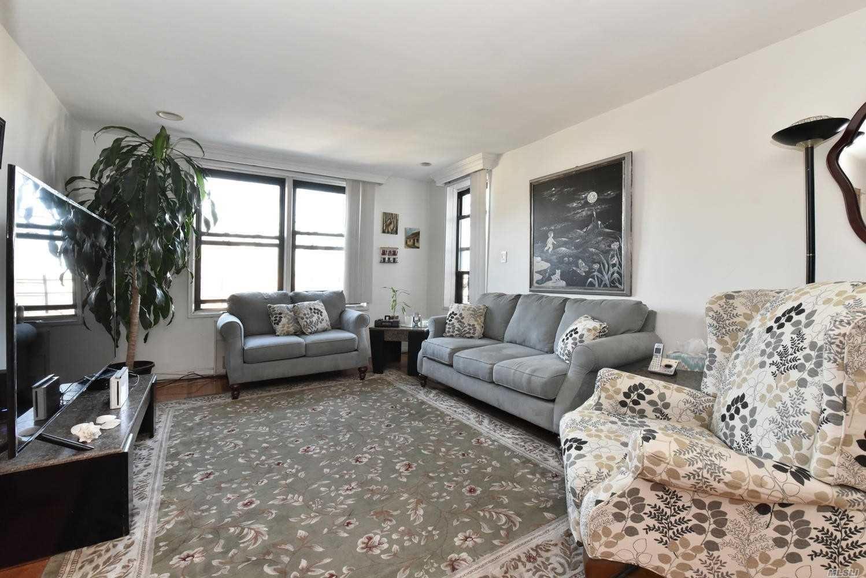 87-46 Chelsea Street #5B, Jamaica Estates, NY 11432 - MLS#: 3211701