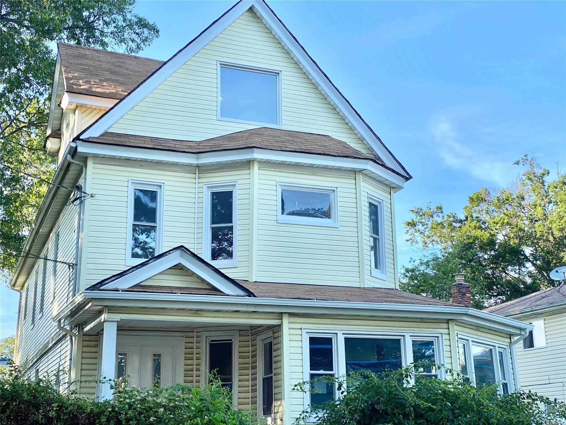 99 Colonial Ave, Freeport, NY 11520 - MLS#: 3229701