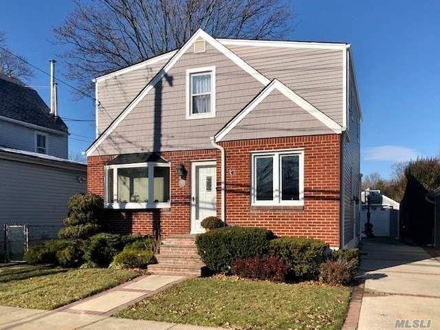 81 Walnut Street #2, Lynbrook, NY 11563 - MLS#: 3251701