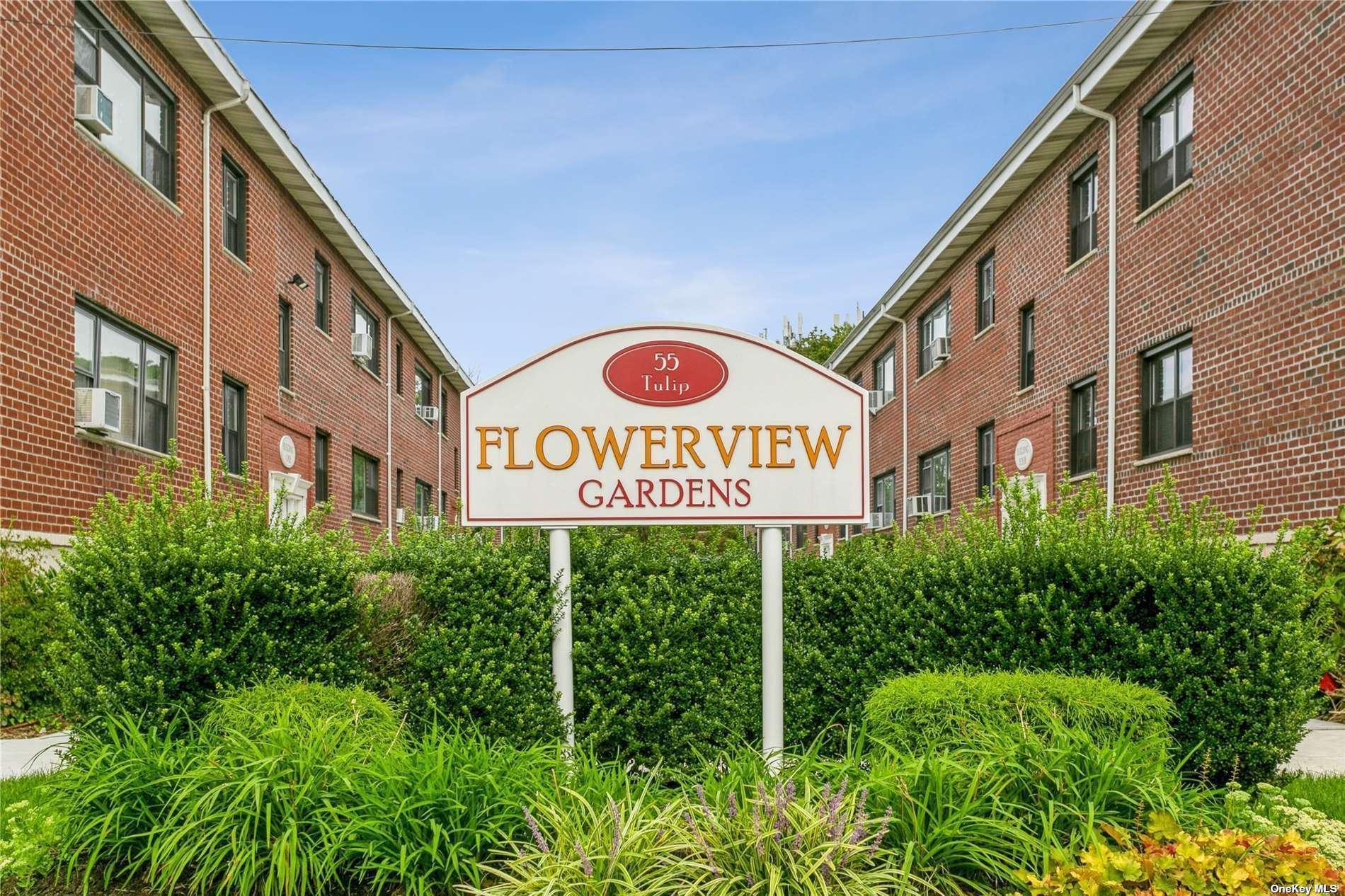 Floral Park, NY 11001