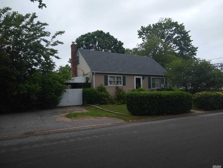 895 Campagnoli Avenue, Copiague, NY 11726 - MLS#: 3221702
