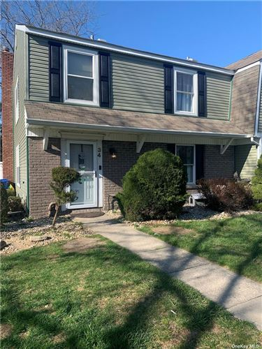 Photo of 34 Federal Lane, Coram, NY 11727 (MLS # 3300703)
