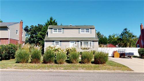Photo of 51 Arbor Lane, Centereach, NY 11720 (MLS # 3346703)