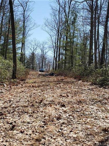 Tiny photo for Pine Lake Drive, Wurtsboro, NY 12790 (MLS # H6105703)