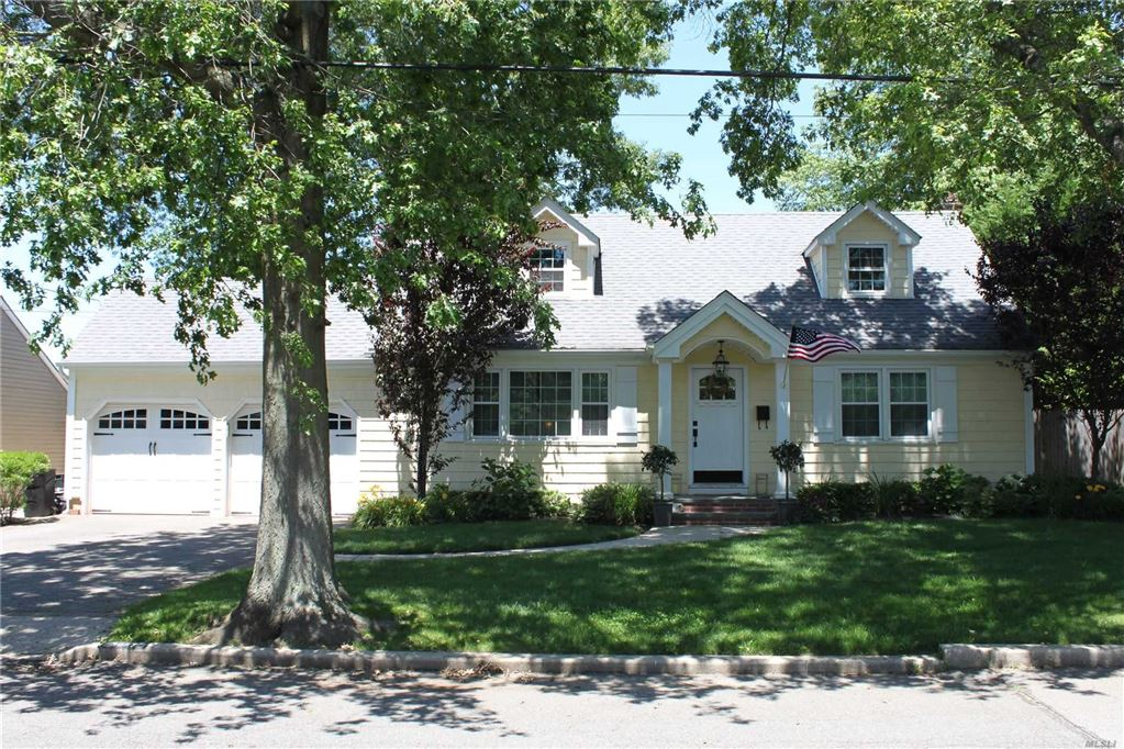 3057 Valentine Place, Wantagh, NY 11793 - MLS#: 3142703