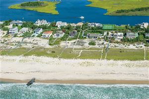 Photo of 153 Dune Rd, Westhampton Bch, NY 11978 (MLS # 3120704)