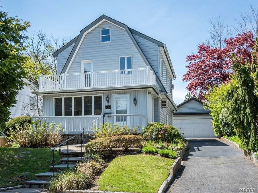 4 Spruce Place, Great Neck, NY 11021 - MLS#: 3213704