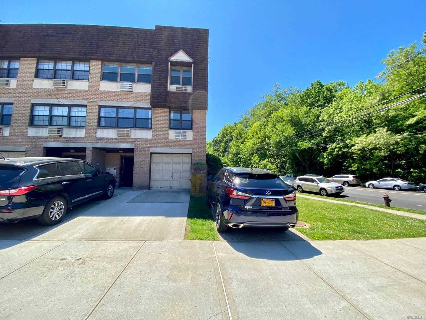 24002 70th Avenue #1C, Douglaston, NY 11362 - MLS#: 3218704