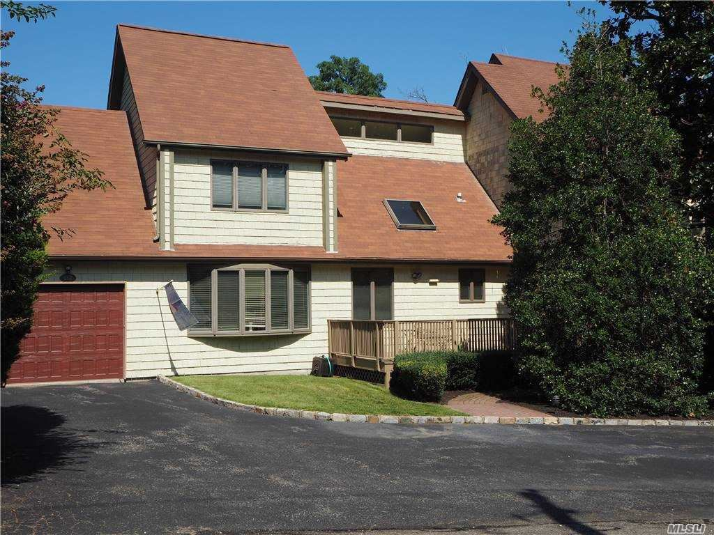 662 The Concourse, Oyster Bay, NY 11771 - MLS#: 3251704