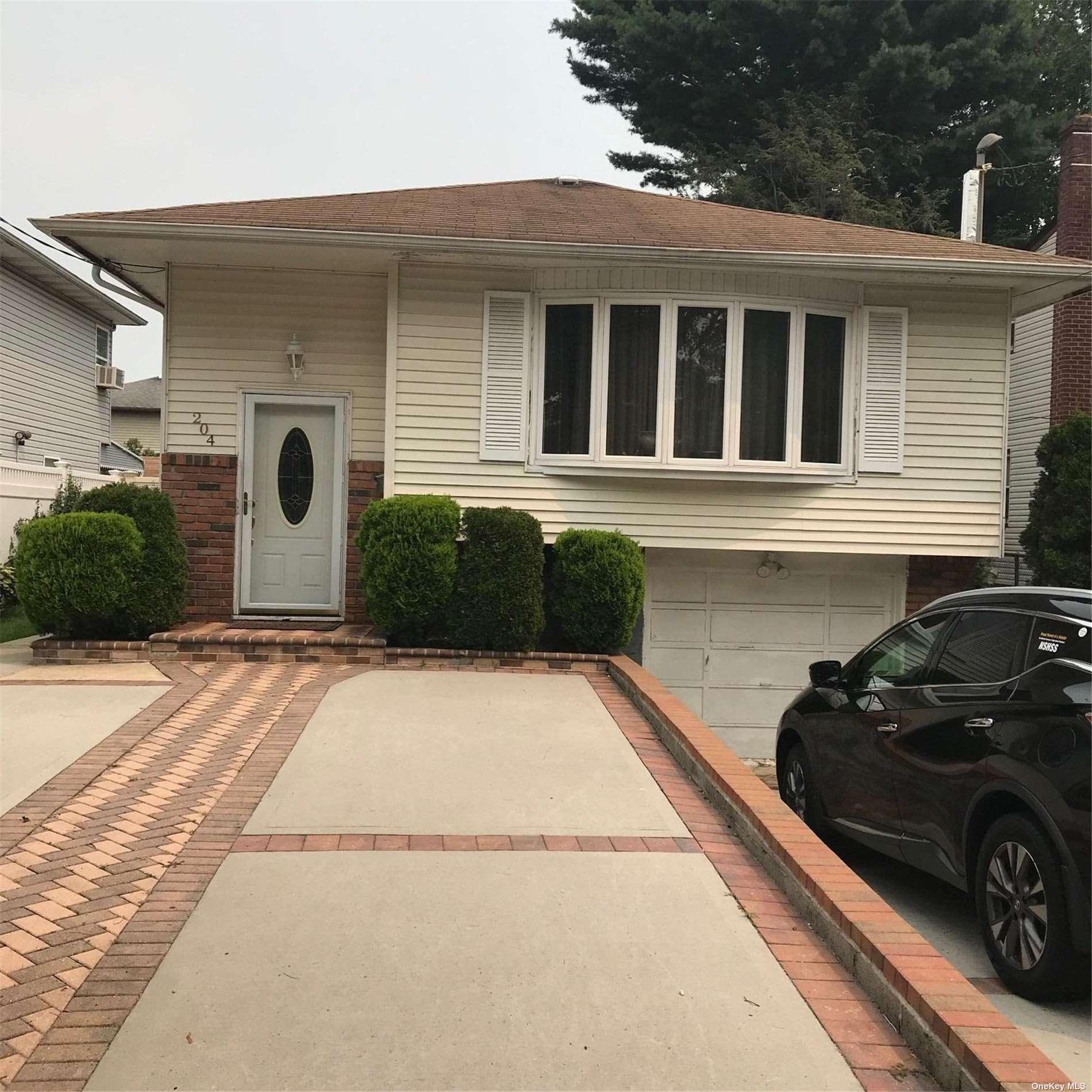 204 Rutland Road, Hempstead, NY 11550 - MLS#: 3331704