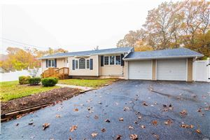 Photo of 5 View Ct, Centereach, NY 11720 (MLS # 3176705)
