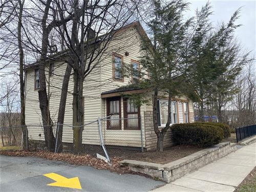 Tiny photo for 536 Broadway, Monticello, NY 12701 (MLS # H6024705)