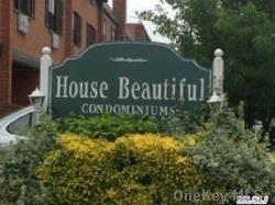 219-70 64th Avenue #Lower, Bayside, NY 11364 - MLS#: 3285705