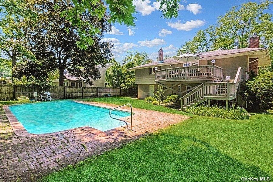 1229 Round Swamp Road, Old Bethpage, NY 11804 - MLS#: 3320705