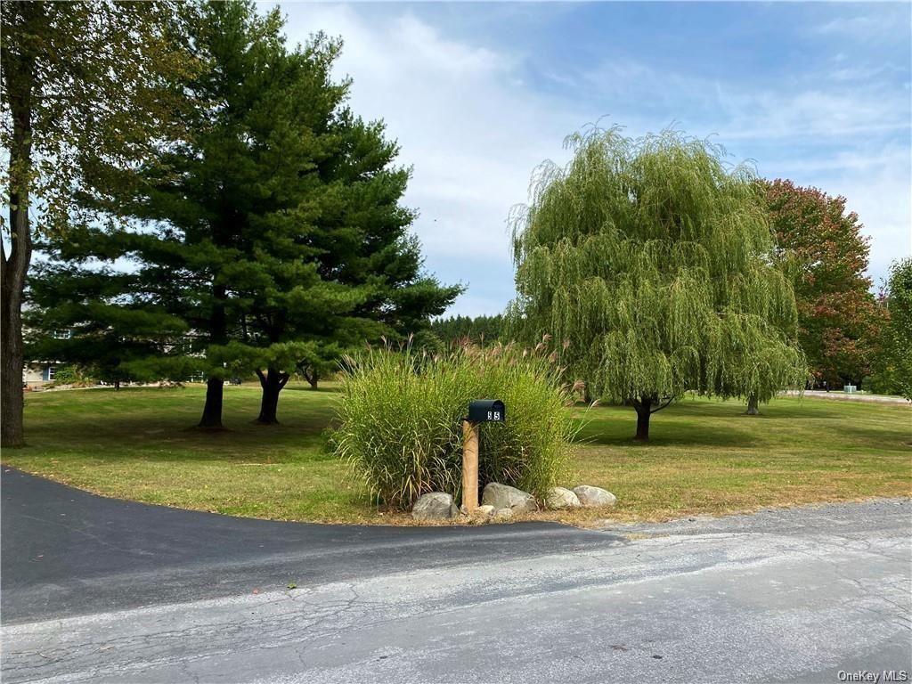 Photo of 5 Hill Road, Wallkill, NY 12589 (MLS # H6087705)