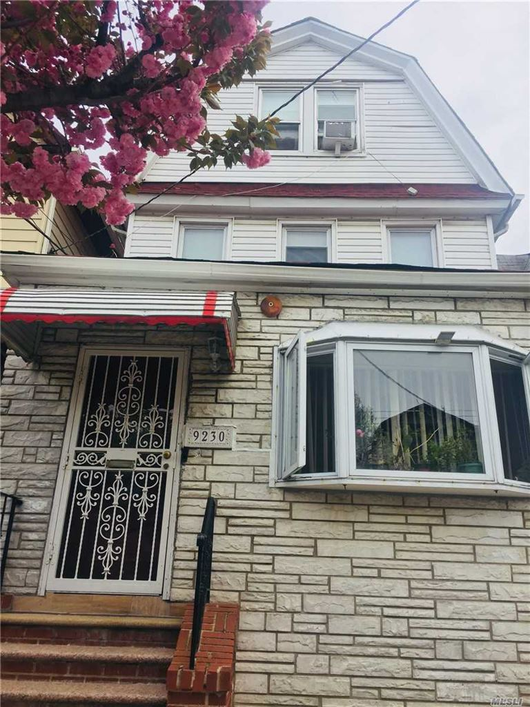 92-30 54th Avenue, Elmhurst, NY 11373 - MLS#: 3123706