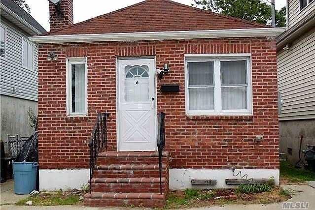 6 W. Hudson Street, East Rockaway, NY 11518 - MLS#: 3241706