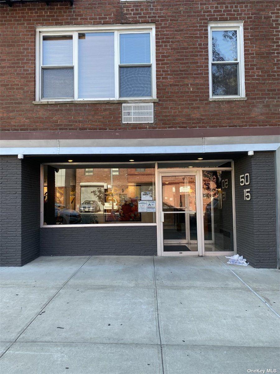50-15 39th Street #5F, Sunnyside, NY 11104 - MLS#: 3326706