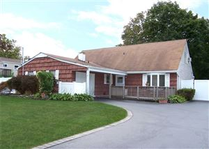 Photo of 8 Normandy Dr, Holbrook, NY 11741 (MLS # 3165707)