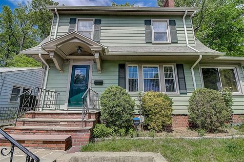 Photo of 99 Rumsey Road, Yonkers, NY 10705 (MLS # H6039707)