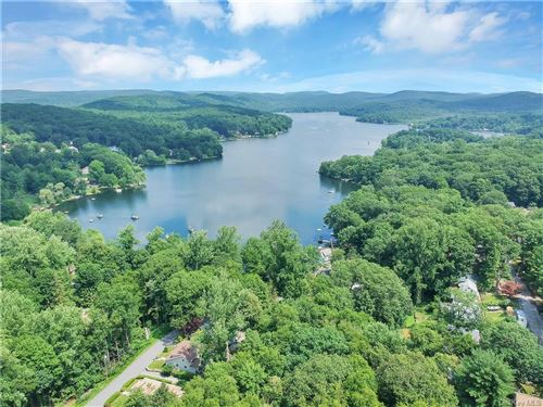 Photo of 17 Lee Court, Putnam Valley, NY 10579 (MLS # H6091707)