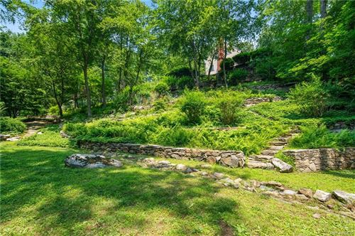 Tiny photo for 31 Bayberry Road, Armonk, NY 10504 (MLS # H6126707)