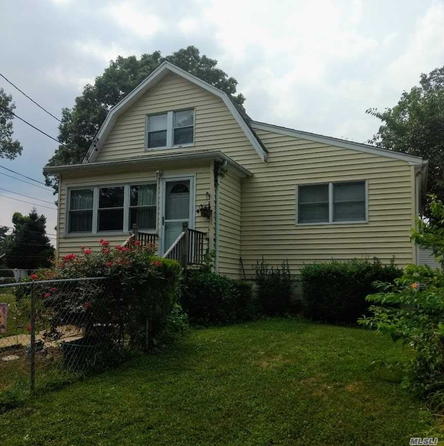 2053 Park Avenue, East Meadow, NY 11554 - MLS#: 3161707