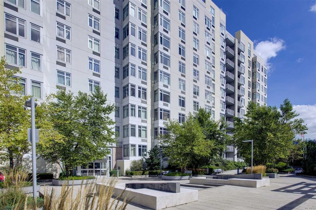 40-28 College Point Boulevard #1711, Flushing, NY 11354 - MLS#: 3174707