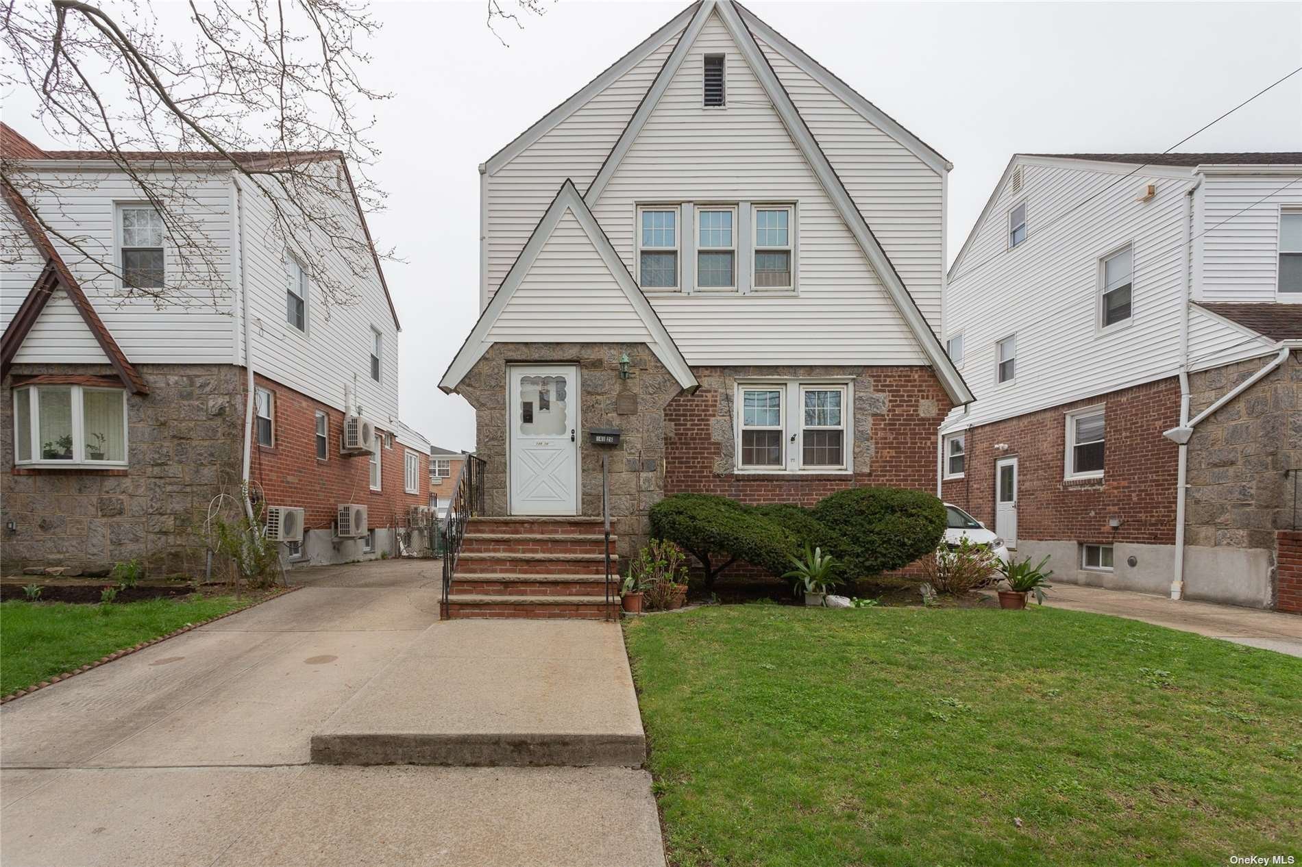 149-26 15th Road, Whitestone, NY 11357 - MLS#: 3302707
