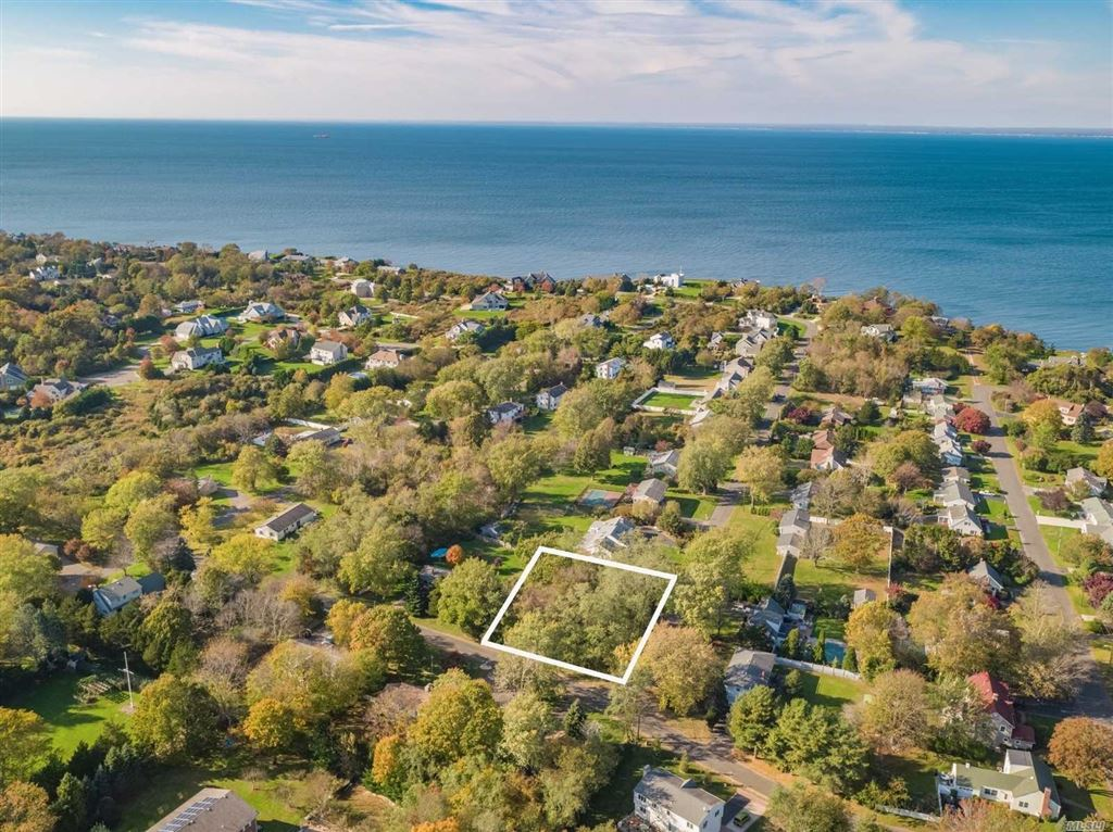 660 Sutton Place, Greenport, NY 11944 - MLS#: 3077708