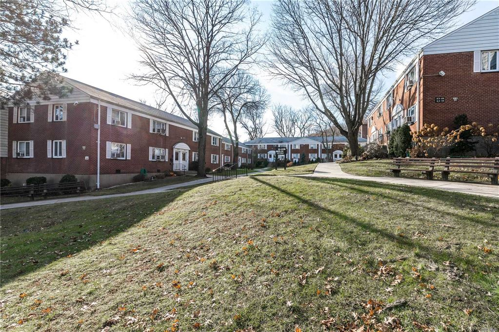 82-18 229th Street #Upper, Queens Village, NY 11427 - MLS#: 3085708
