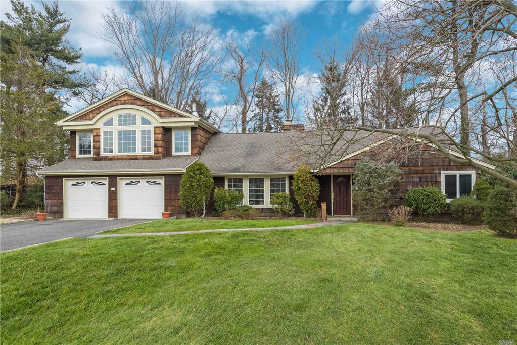 17 Grenfell Drive, Great Neck, NY 11020 - MLS#: 3104708