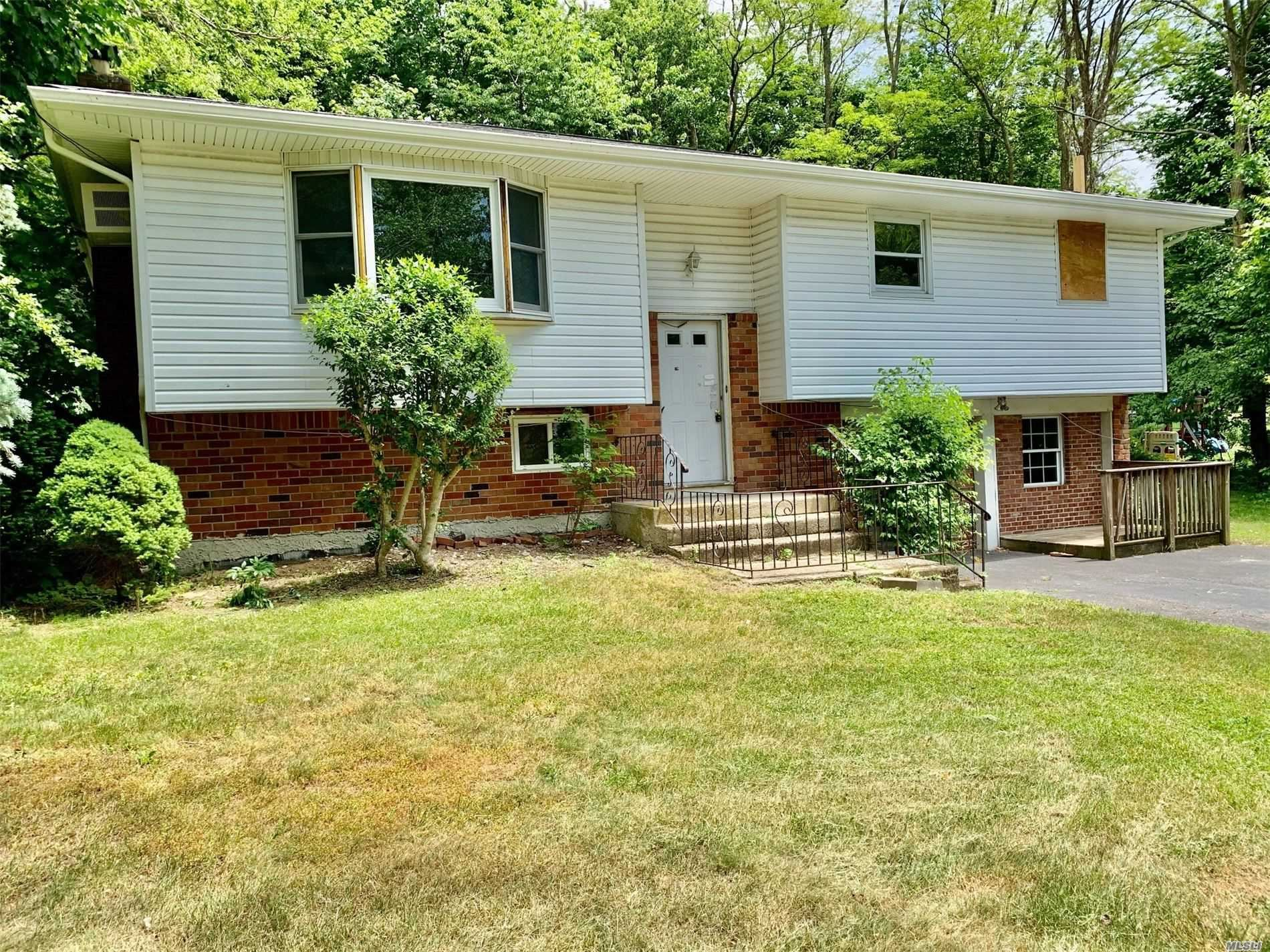 49 Adams Avenue, Sound Beach, NY 11789 - MLS#: 3206708