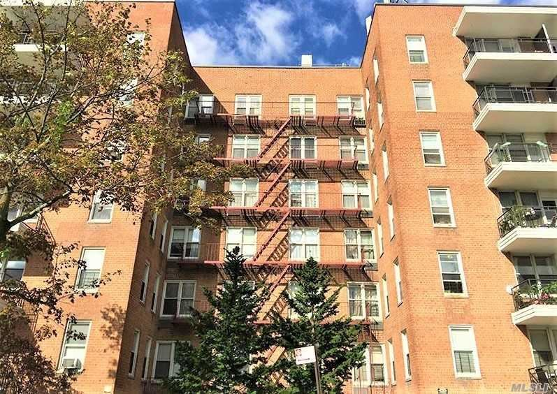 67-50 Thornton Place #6U, Forest Hills, NY 11375 - MLS#: 3207708
