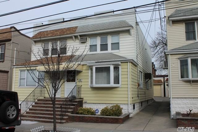 66-35 75th Street, Middle Village, NY 11379 - MLS#: 3120709