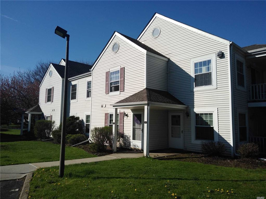 51 Fairview Circle, Middle Island, NY 11953 - MLS#: 3121709