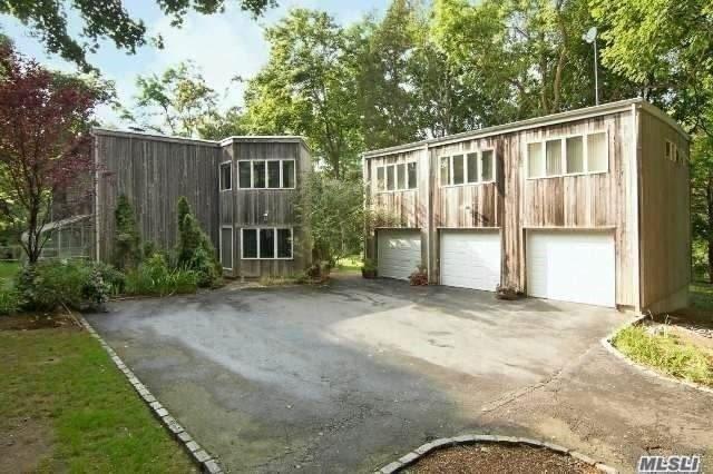 6 Hillcrest Drive, Shoreham, NY 11786 - MLS#: 3160709