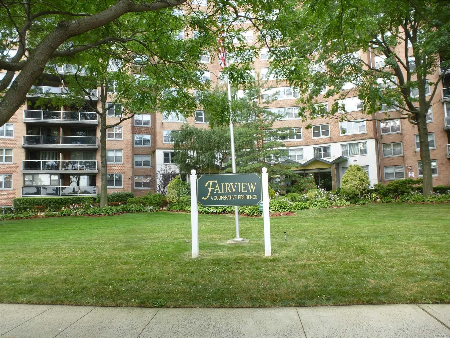 61-20 Grand Central Parkway #B603, Forest Hills, NY 11375 - MLS#: 3235709