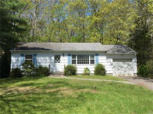 Photo of 1475 Seawood Dr, Southold, NY 11971 (MLS # 3101710)