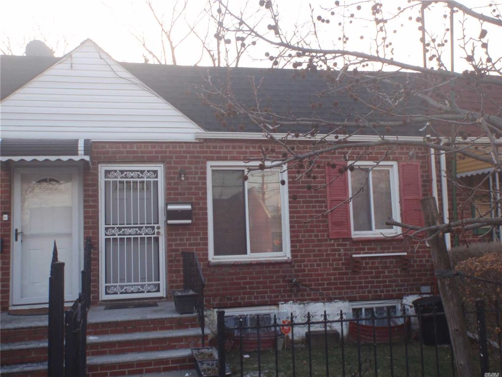 112-04 168th Street, Jamaica, NY 11433 - MLS#: 3116710