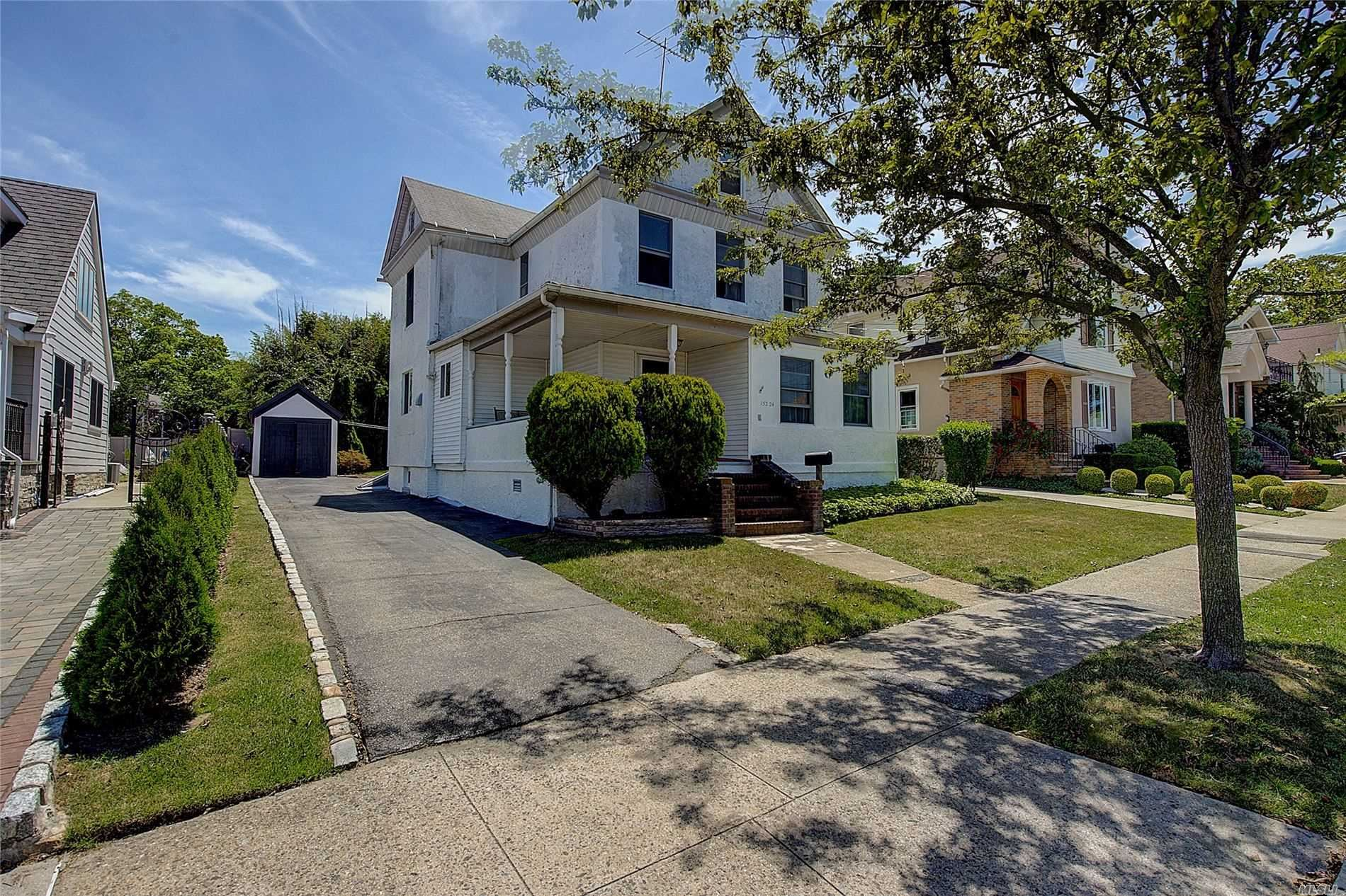 152-24 12th Road, Whitestone, NY 11357 - MLS#: 3224710