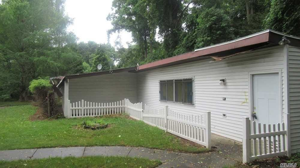 32A Wolfhollow Road, Centereach, NY 11720 - MLS#: 3232710