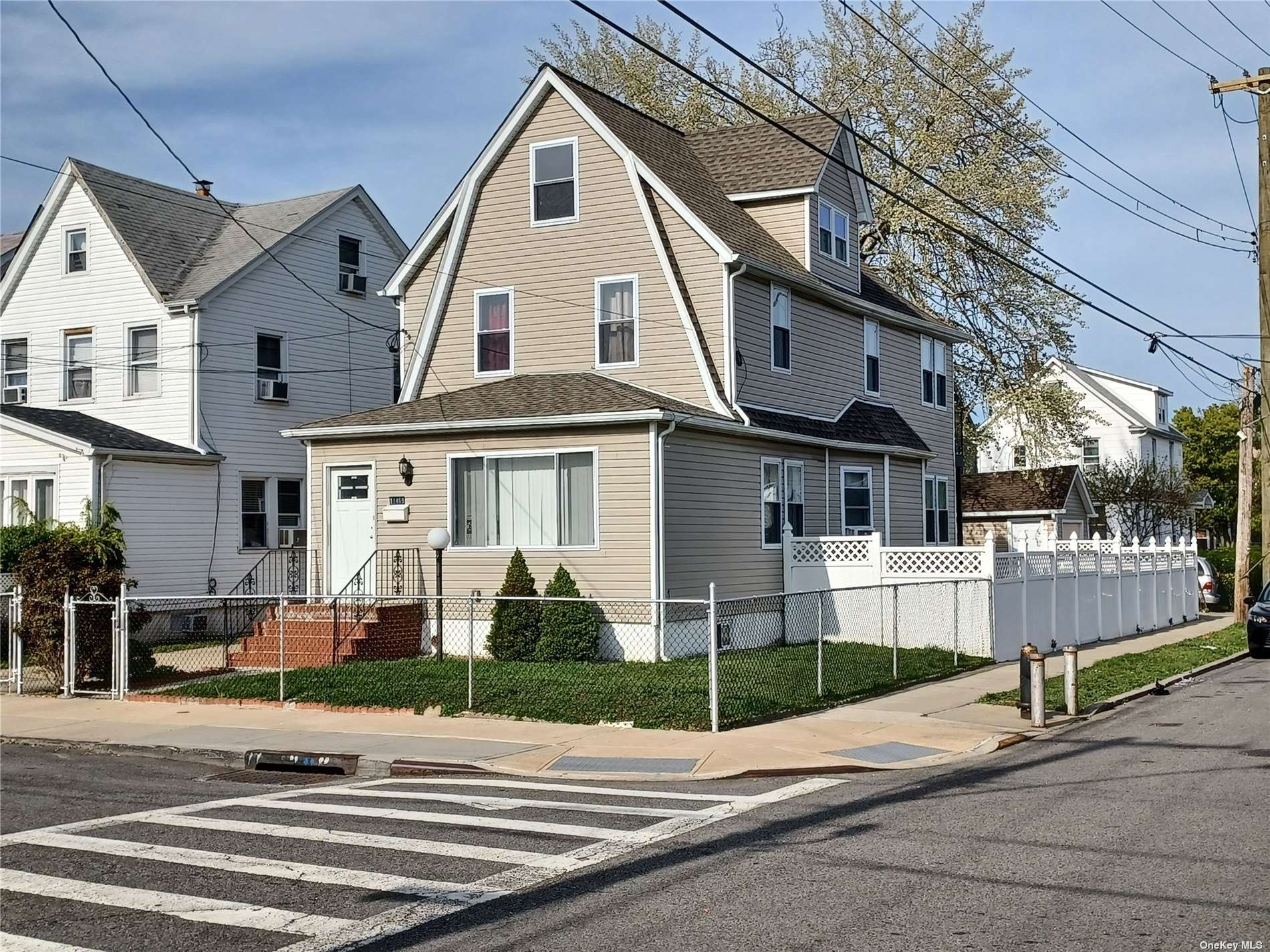 114-69 210 Street, Cambria Heights, NY 11411 - MLS#: 3310710